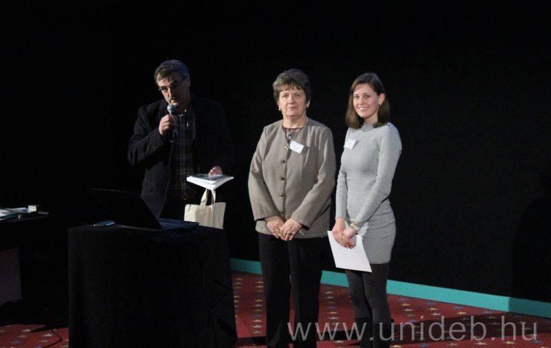 debreceni-egyetem-20180209 014 img_8341-k