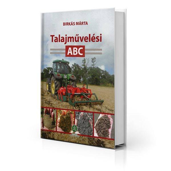 talajmuveles_konyvajanlo-k