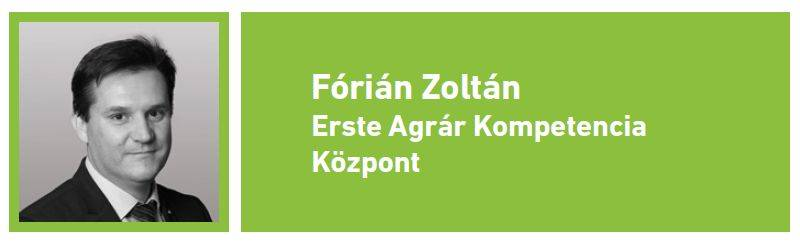 22-jo-uton-forian-zoltan