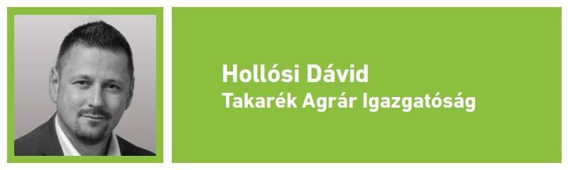 22-jo-uton-hollosi-david
