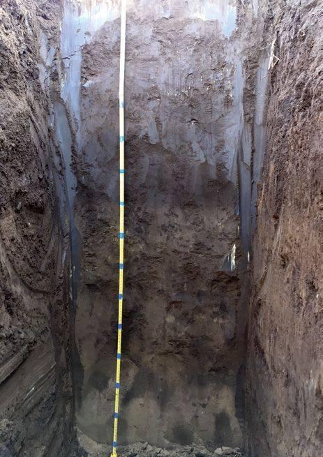30-talajegyetem-ontes-reti-talaj