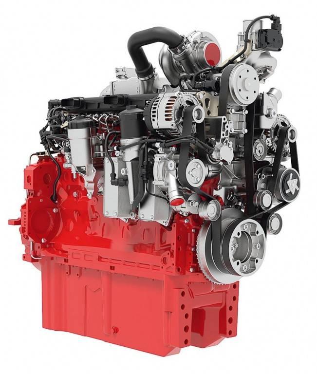 87-traktormotorok-kep-11