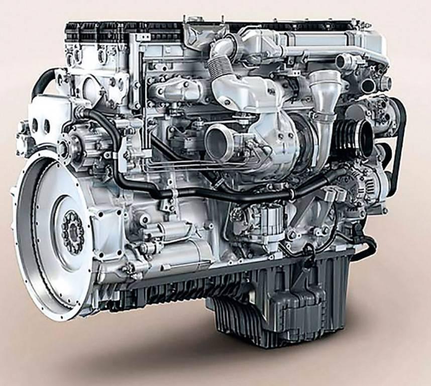 87-traktormotorok-kep-12
