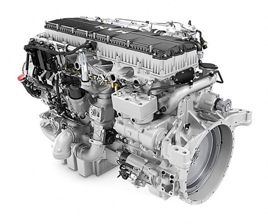 87-traktormotorok-kep-14