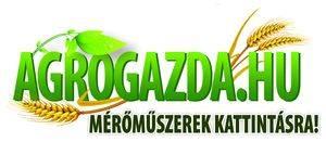 agrogazda_hu_2013_modositott_logo-300