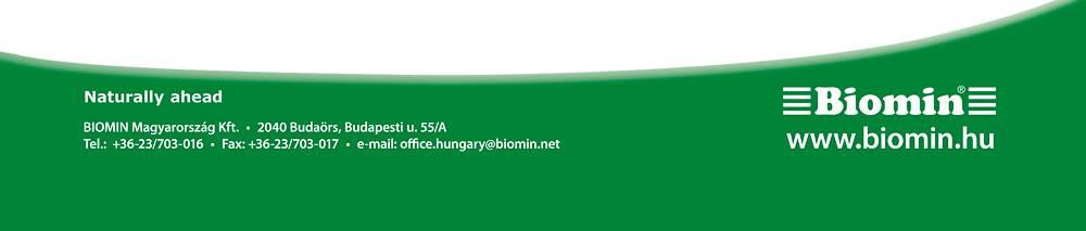 biomin_iv