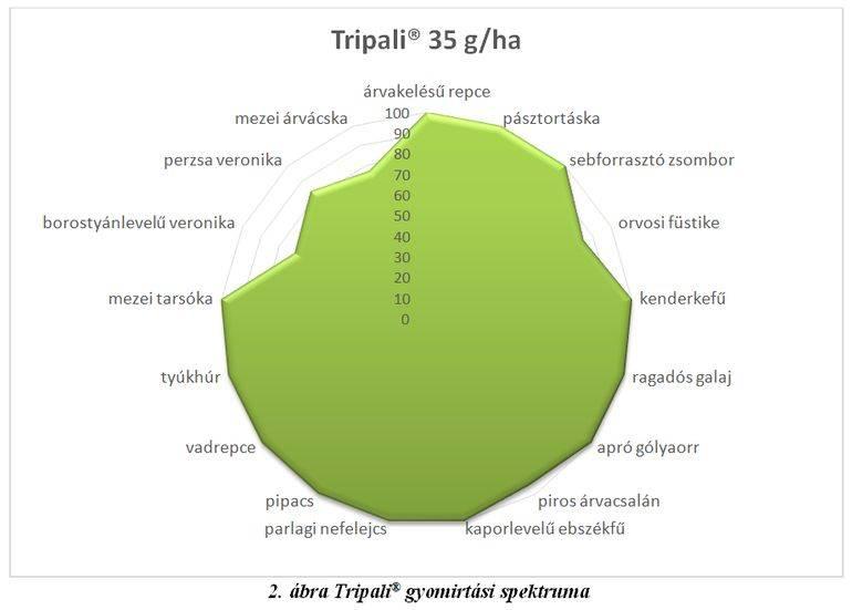 fmc tripali2