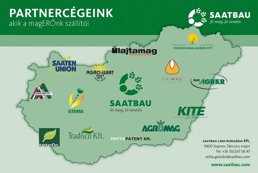 mÁrcius saatbau imageinserat_1-2seite_ungarn_partner_2018