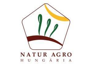 nah logo-04-k