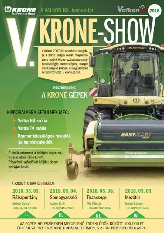 v_krone_show_valkon