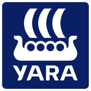 yara-logo