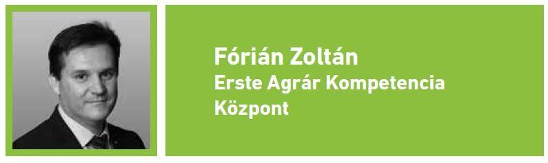 27-jo-uton-forian-zoltan-erste