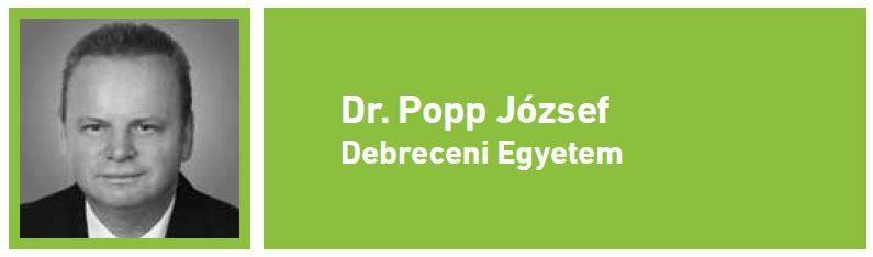 27-jo-uton-popp-jozsef-de