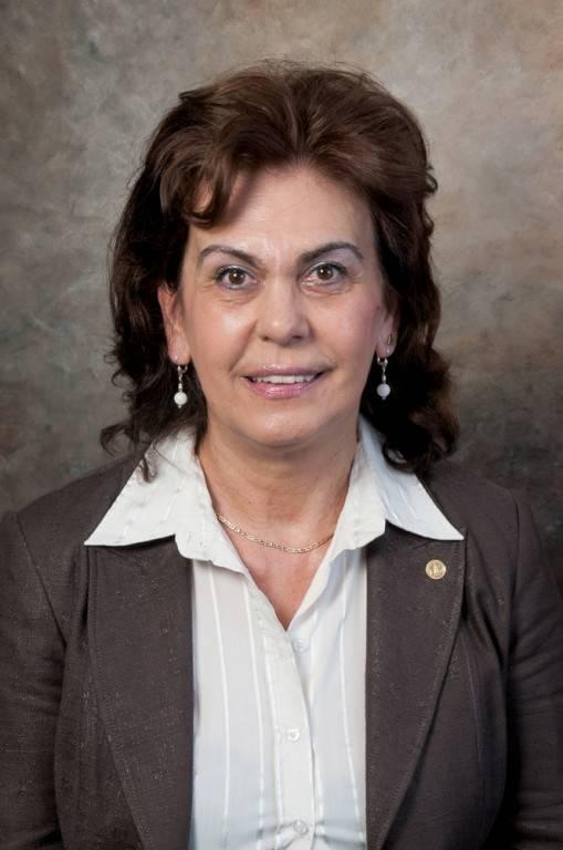 36-prof.sardi.katalin