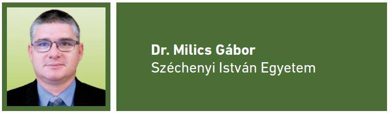 59-virtualis-dr-milics-gabor