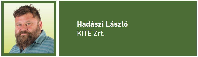59-virtualis-hadaszi-laszlo