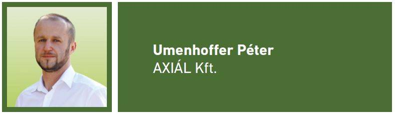 59-virtualis-umenhoffer-peter