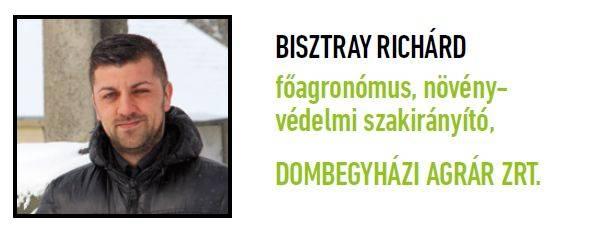 72-bayer-bisztray-richard