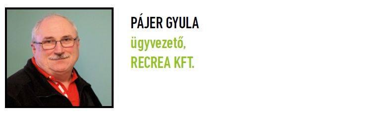72-bayer-pajer-gyula