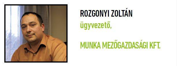 72-bayer-rozgonyi-zoltan