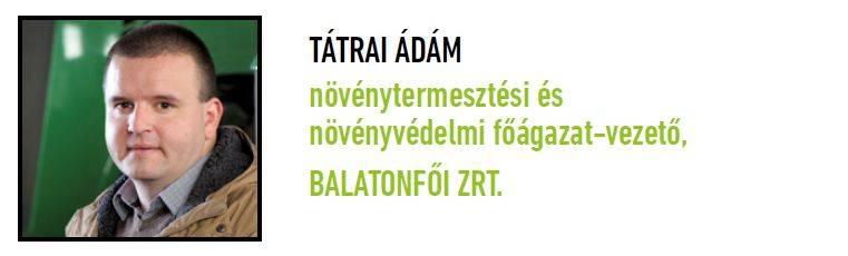 72-bayer-tatrai-adam