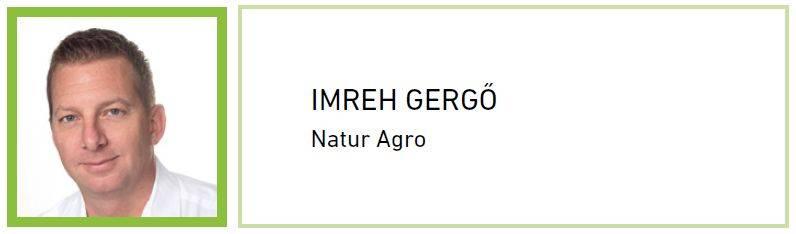 75-makroelem-imreh-gergo