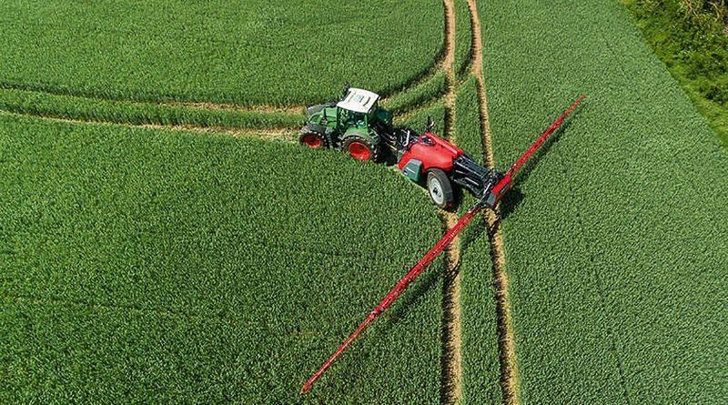 85-agrospic-az új ixtrack t