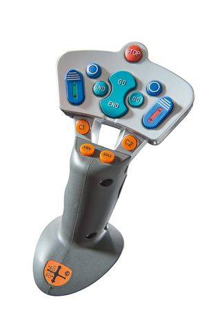 90-fendt-joystick-k