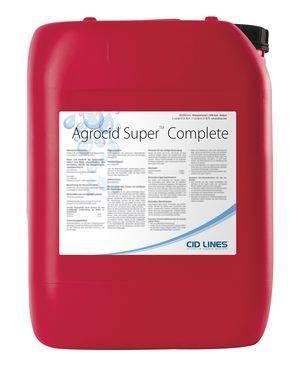 agrocid_super_complete-k