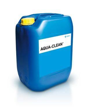 aquaclean-10-liter-150-k