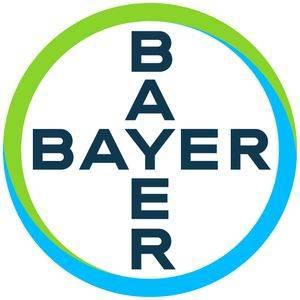 bayer-corp_logo