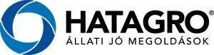 hatagro_logo_new-k