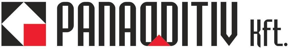 panadditiv-logo