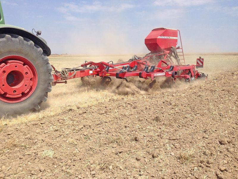 02-horsch-kép2_tiger_nagyon száraz talajon