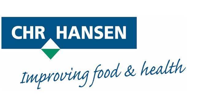 103-chr-hansen-logo