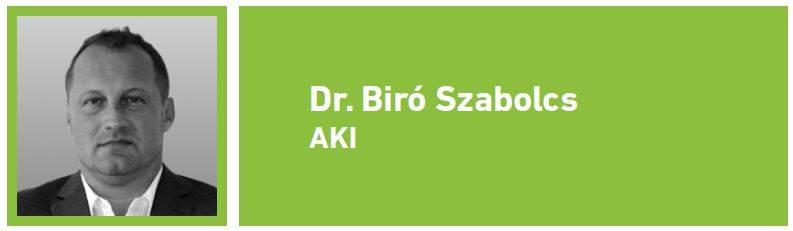 23-jo-uton-dr-biro-szabolcs