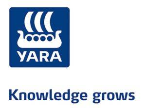 27-yara_logo