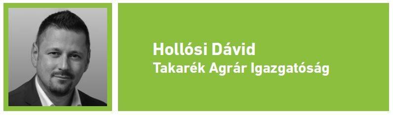 49-jo-uton-hollosi-david