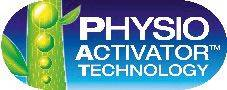 67-forthial-physio-active-technology