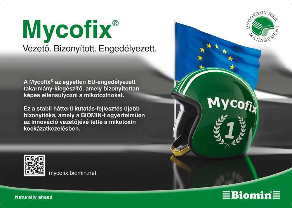 76-biomin-mycofix