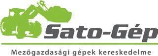 79-satogep-logo