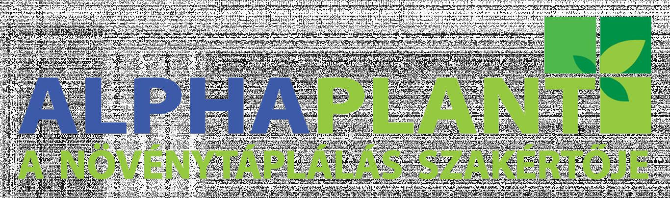 alphaplant_logo