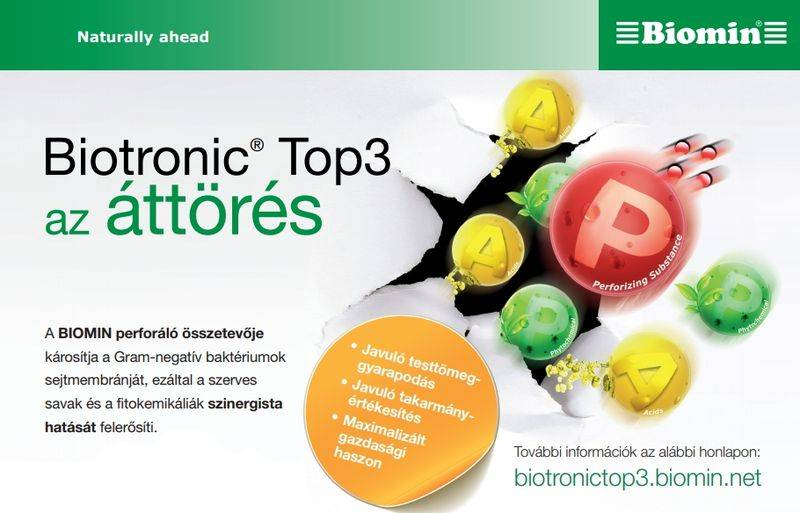 biotronic-k