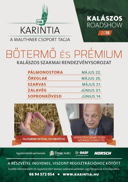 karintia_kalasz_roadshow_2018_a4_web