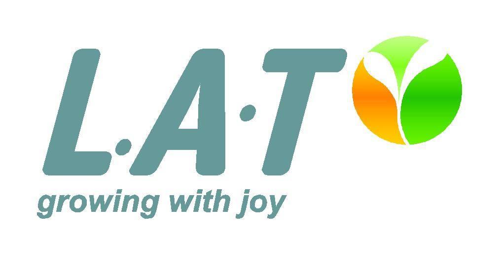 lat-uj logo