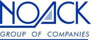 noack_logo-k