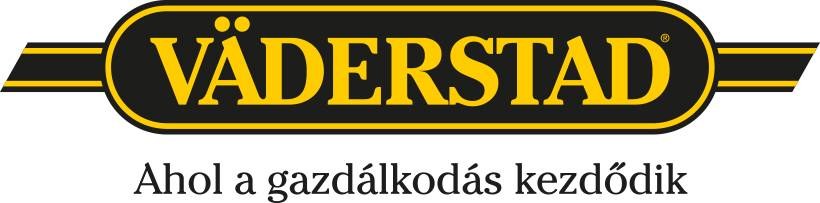 vaderstad_logo