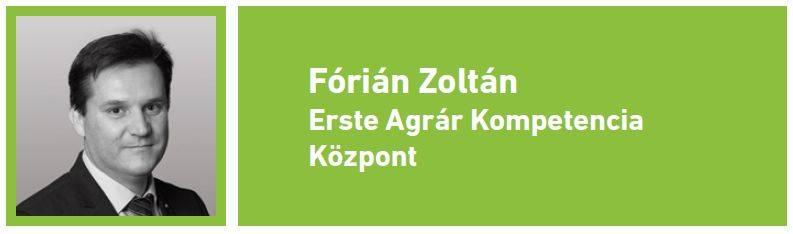 21-forian-zoltan-erste
