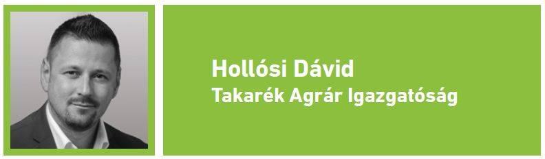 21-hollosi-david-takarek