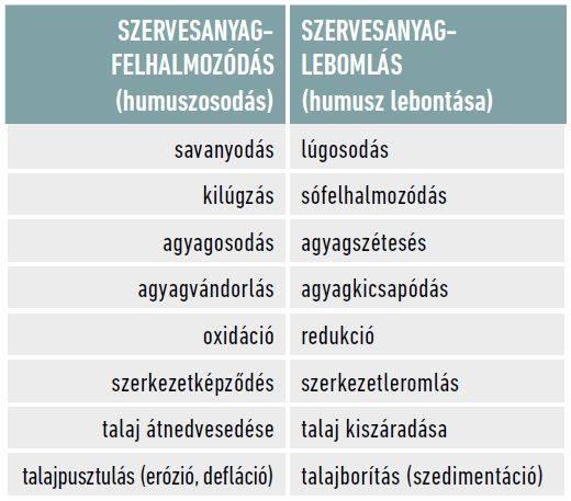 76-talajegyetem-stefanits-pal